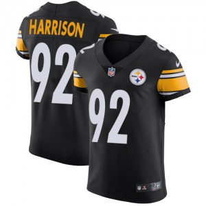 cheap for discount cd1fb 252a7 James Harrison Jersey | Pittsburgh Steelers James Harrison ...